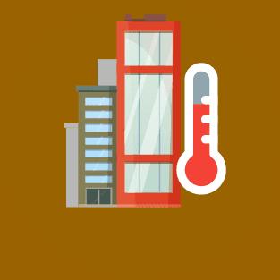 GG Why HeatSplit Buildings heat