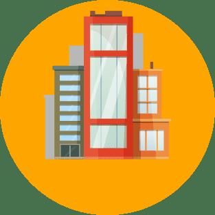 GG Why HeatSplit Buildings nonheat